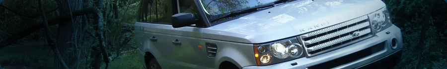 land rover foto 3